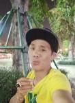 Minh hùng, 35  , Phan Rang-Thap Cham