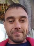 Vanya, 34  , Usole-Sibirskoe