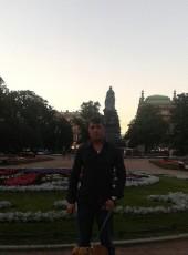 Demyan, 45, Ukraine, Torez