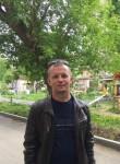 Aleksey, 47, Perm