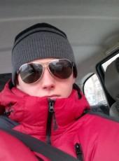 Ruslan Nezhnyy, 29, Russia, Arkhangelsk