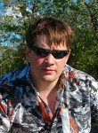 VADIM, 49  , Lomonosov