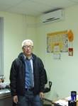Sergey, 58  , Samara