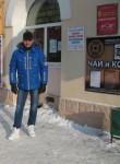 Gennadiy , 50  , Orel