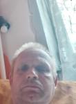 Nikolász, 49  , Budapest