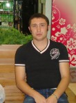 ruslan, 35  , Almaty