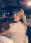 Olga, 56  , Zernograd