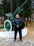Maksim, 38  , Ust-Ilimsk