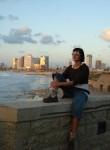 Sara, 43, Moscow