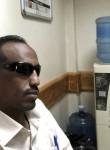 medhat salah, 29  , Khartoum