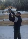 Artem, 28  , Makushino