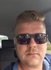 Victor, 41, Sweden, Ulricehamn