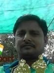 Anand, 37  , Airoli
