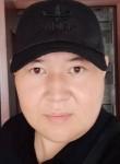 Bakha, 36  , Kostanay
