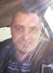 Владимир Долгов, 45 лет, Самара