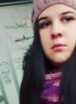 Nastyukha, 18  , Izmayil