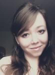 Anastasiya, 24, Simferopol