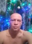 Aleks, 35  , Bezhetsk