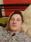Ridixx, 29, Riga