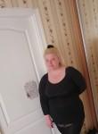 Yuliya, 41  , Minsk