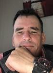 Alexis , 39  , Oak Ridge (State of Florida)