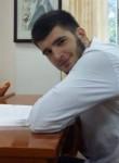 pirog, 20  , Dzerzhinskiy