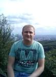 ALEX, 31  , Izmayil