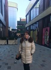 Lora, 57, United Kingdom, Coventry