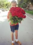 Vadim, 22, Tyumen