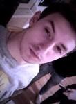 Алексей, 21 год, Москва