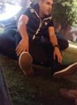 Ahmed, 23  , Manama