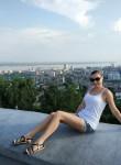 Anna , 31  , Ivanteyevka (Saratov)