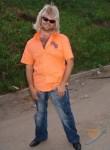 Andrey, 44  , Chelyabinsk