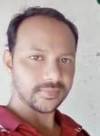 Chetan Kumar, 30  , Ahmedabad