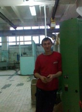 dmitriy, 35, Uzbekistan, Tashkent