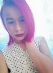 nata, 19  , Altayskoye