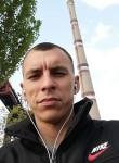 Aleksandr, 26  , Energodar
