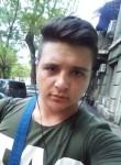 Crazy , 21, Odessa