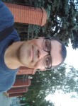 Evgeniy, 38, Yekaterinburg
