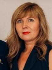 Татьяна, 43, Россия, Екатеринбург