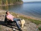 Vladimir, 47 - Just Me Photography 1