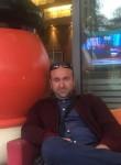Hamza, 40  , Sliven