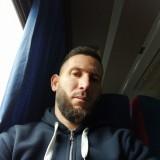عبد الرحمان, 36  , Boumerdas