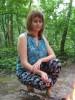 Elena, 46 - Just Me Photography 11