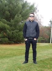 Denis, 29, United States of America, Stevens Point