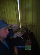 Pavel, 55, Russia, Saint Petersburg