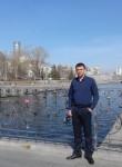 Vasiliy, 28  , Novocherkassk