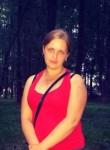 Katya, 30, Volkhov