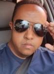Danilo, 27  , Cornelio Procopio