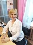 Tanyusha, 50  , Iskitim